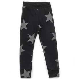 NuNuNu NuNuNu - Star Leggings