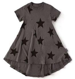 NuNuNu NuNuNu - Star 360 Dress
