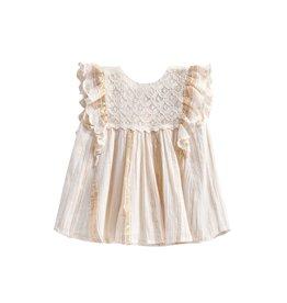 Louise Misha Louise Misha - Lyka Dress