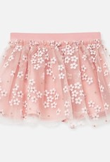 Mayoral Mayoral - Tulle Skirt