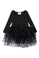 Iloveplum iloveplum - BFF Tutu Dress