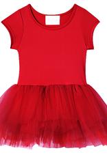 Iloveplum iloveplum - Bestie Tutu Dress