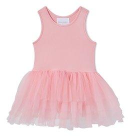 Iloveplum iloveplum - BAE Tutu Dress