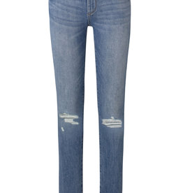DL 1961 DL1961 - Chloe Toddler Skinny | Gulfstream - 6907