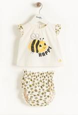 Bonnie Mob The Bonnie Mob - Balearic Bees