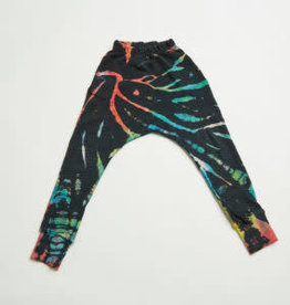 Jeneration Jeneration - Be Kind Firework Pants