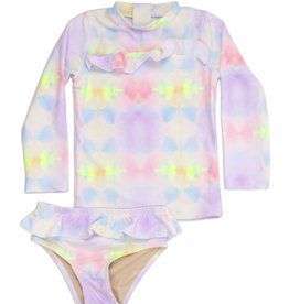 Shade Critters Shade Critters - Tie Dye Set
