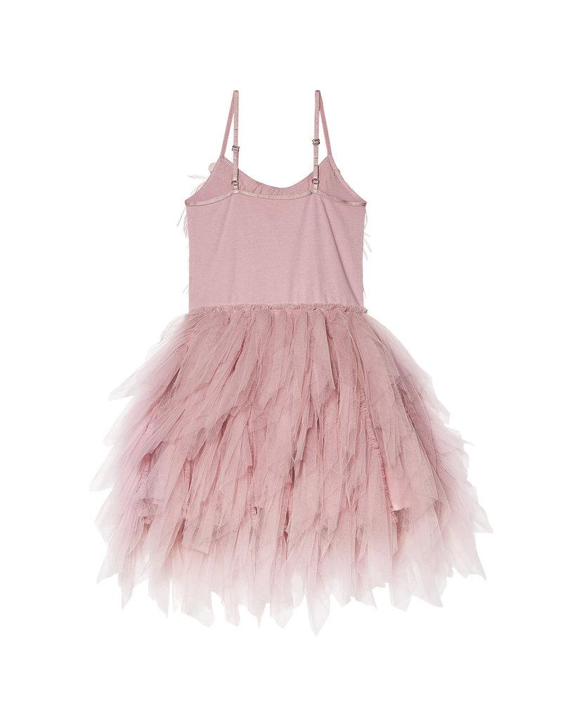 Tutu Du Monde Tutu Du Monde - Swan Queen Tutu Dress