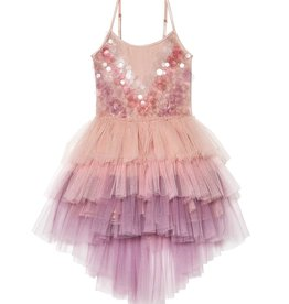 Tutu Du Monde Tutu Du Monde - Pearlescent Dreams Tutu Dress