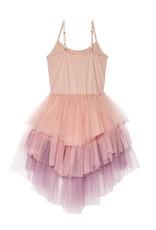 Tutu Du Monde Tutu Du Monde - Pearlescent Dreams Tutu Dress