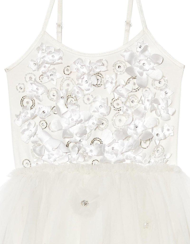 Tutu Du Monde Tutu Du Monde - Shimmering Petals Tutu Dress