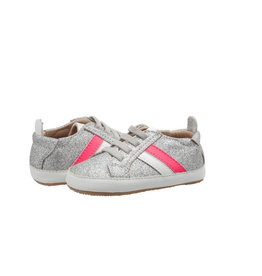 OldSoles OldSoles - Iggy-Shoe