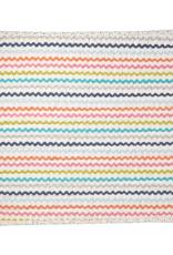 Pehr Pehr - Hi Blanket