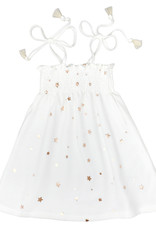 oh baby! oh baby! - Gidget Smocked Dress