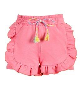 Hannah B/B Sara Baby Sara - Ruffle Shorts