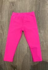 Nessi Byrd Nessi Byrd - Neon Pink Legging