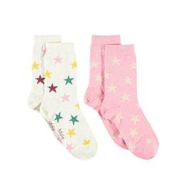 Molo Molo - Nesi Sock Set
