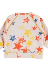 Molo Molo - Super Star Top/Bottom Set