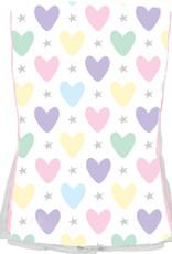 Baby Jar Baby Jar - Burpie Hearts & Stars