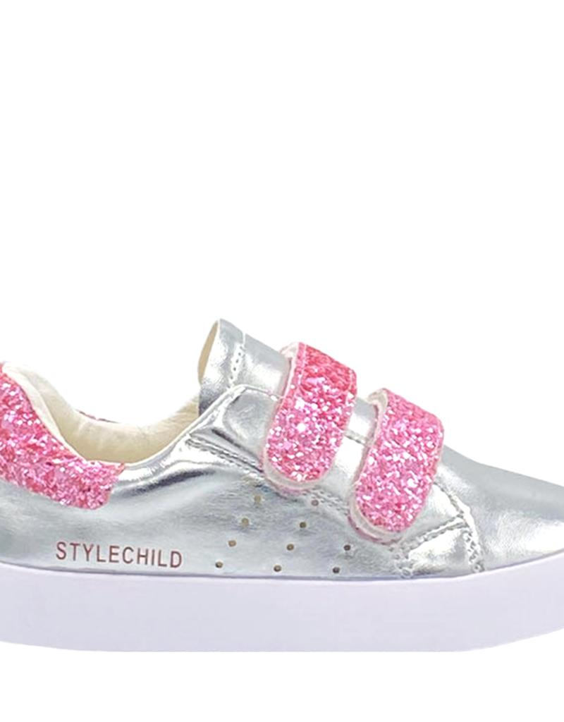 StyleChild StyleChild - BLAIR