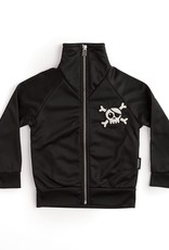 NuNuNu NuNuNu - Black Training Jacket