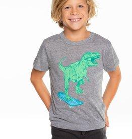 Chaser Chaser - Dino Skater