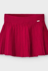 Mayoral Mayoral - Knit Skirt