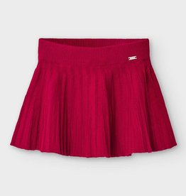 Mayoral Mayoral - Knit Skirt
