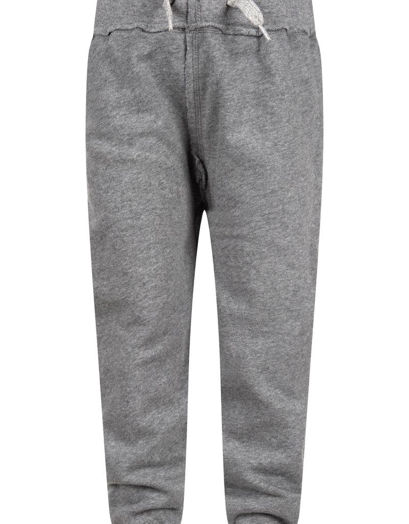Appaman Appaman - Grey Gym Sweats