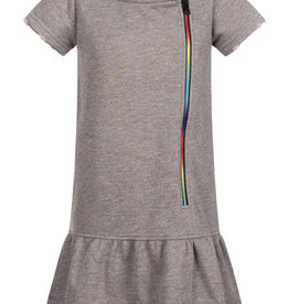 Appaman Appaman - Grey Siri Dress