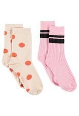 Molo Molo - Nomi Sock Set