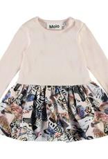 Molo Molo - Twister Dress