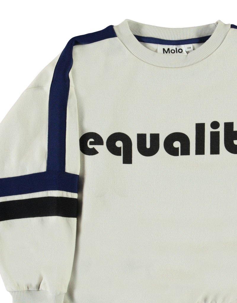 Molo Molo - Mexon Sweat Shirt