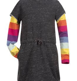 Appaman Appaman - Rainbow Jess Dress