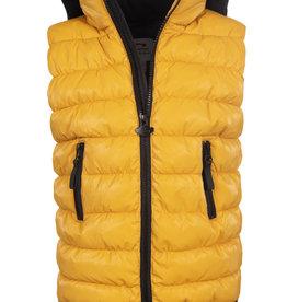 Appaman Appaman - Gold Apex Puffer Vest