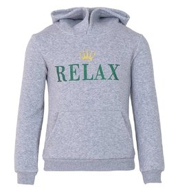 Lola and the Boys Lola and the Boys - Relax Hoodie
