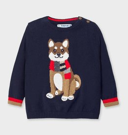 Mayoral Mayoral - Sweater