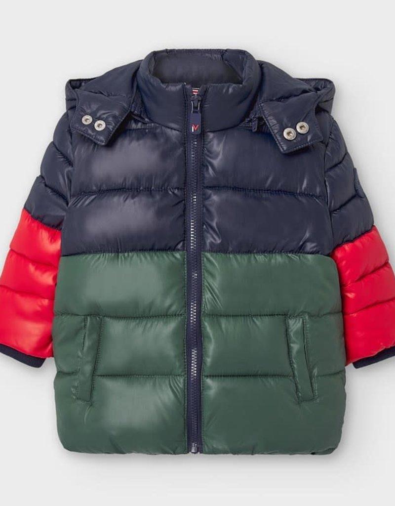 Mayoral Mayoral - Jacket