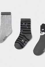 Mayoral Mayoral - Shiba Sock Set