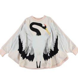 Molo Molo - Marcella - Crane Wings