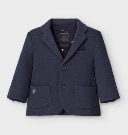 Mayoral Mayoral - Formal Jacket