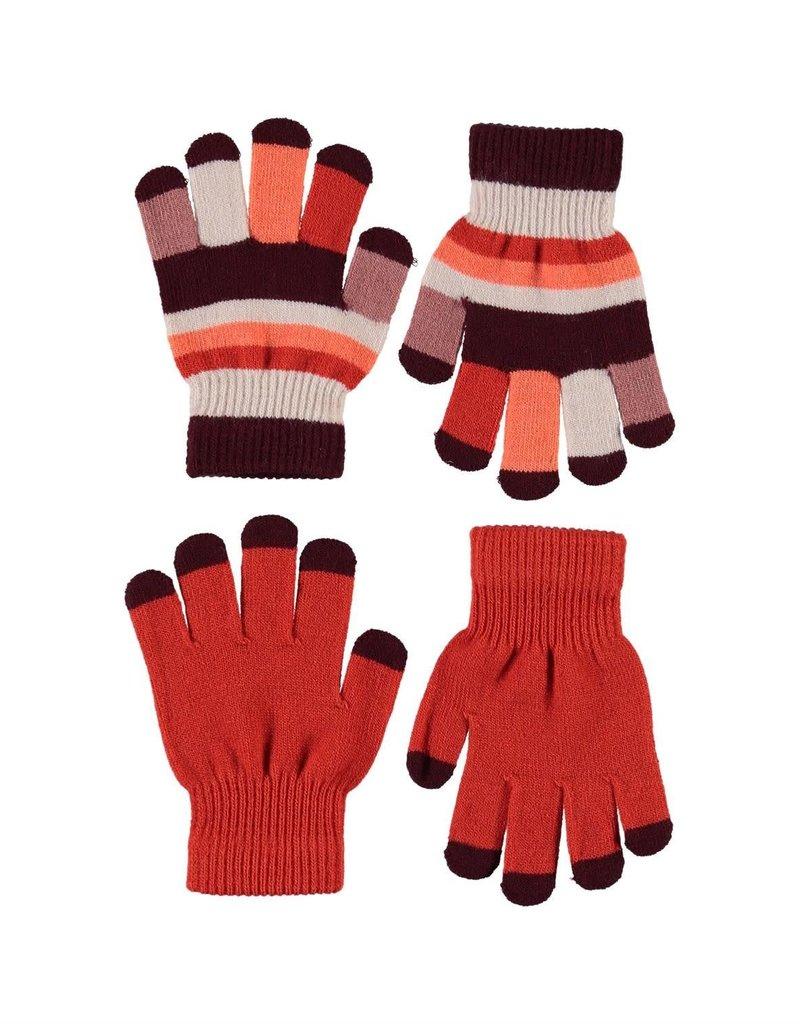 Molo Molo - Kei - Rising Sun Gloves