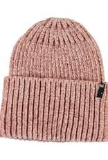 Molo Molo - Kitty - Fair Pink Hat