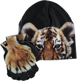 Molo Molo - Kaya - Wild Tiger Hat