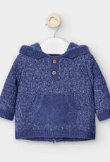 Mayoral Mayoral - Knitting Pullover
