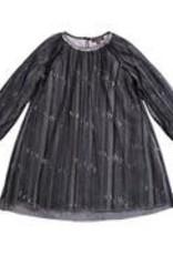 Imoga Imoga - Rosaline Dress - Silver