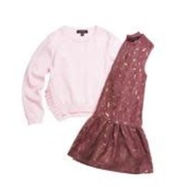 Imoga Imoga - Rowan Dress - Morocco