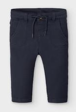 Mayoral Mayoral - Navy Pants