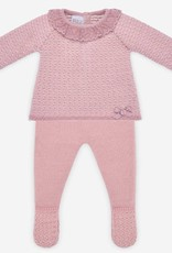 PAZ Rodriquez PAZ Rodriquez - Sweater & Legging Set