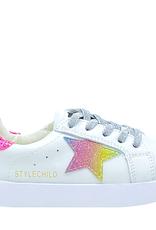 StyleChild StyleChild - JAYMES